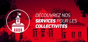 deotto_nos_services_collectivites_347x166-2