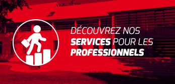 deotto_nos_services_pro_347x166