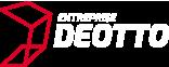 deotto_logoFN