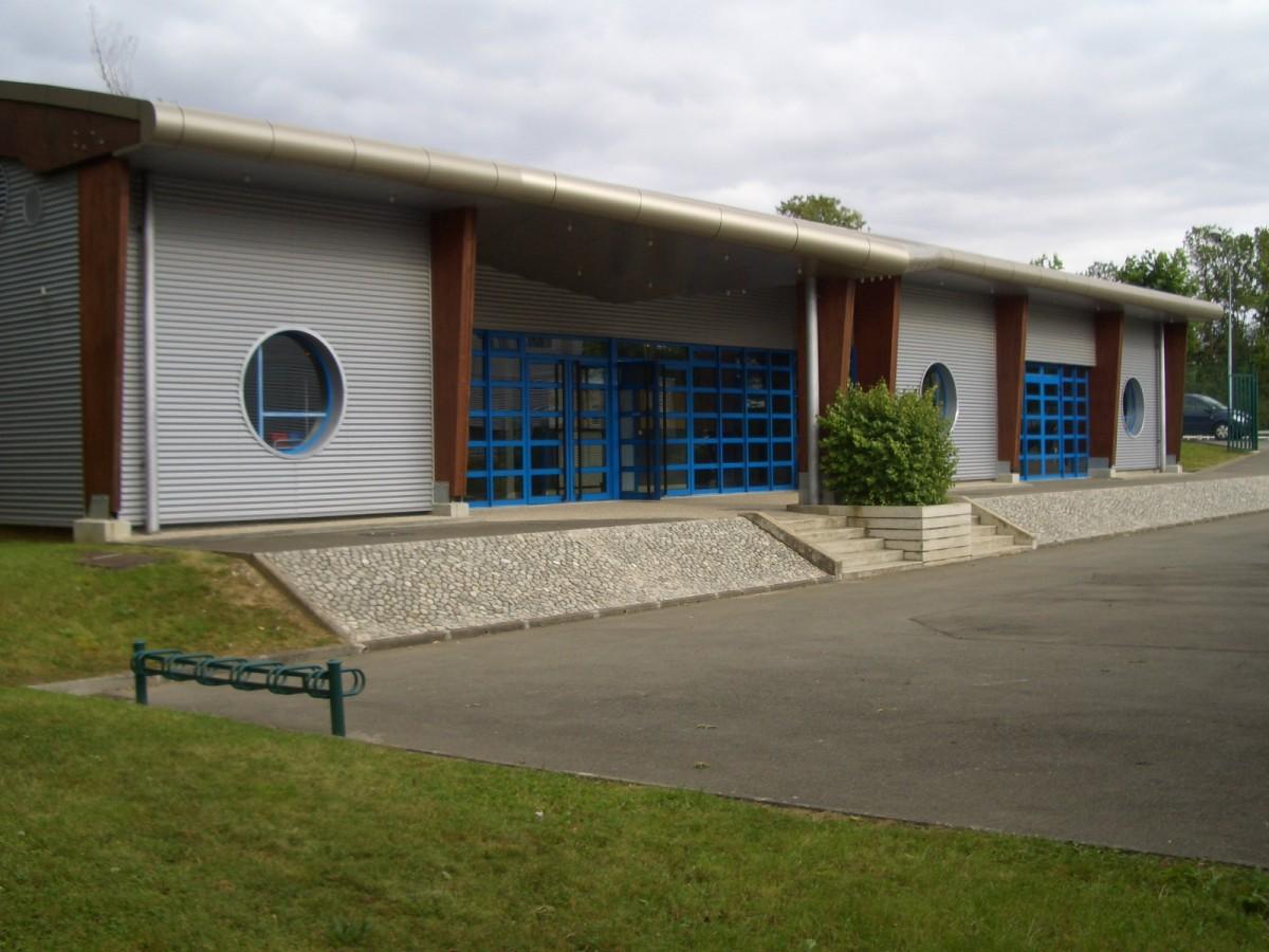 Salle sport Gallardon 004