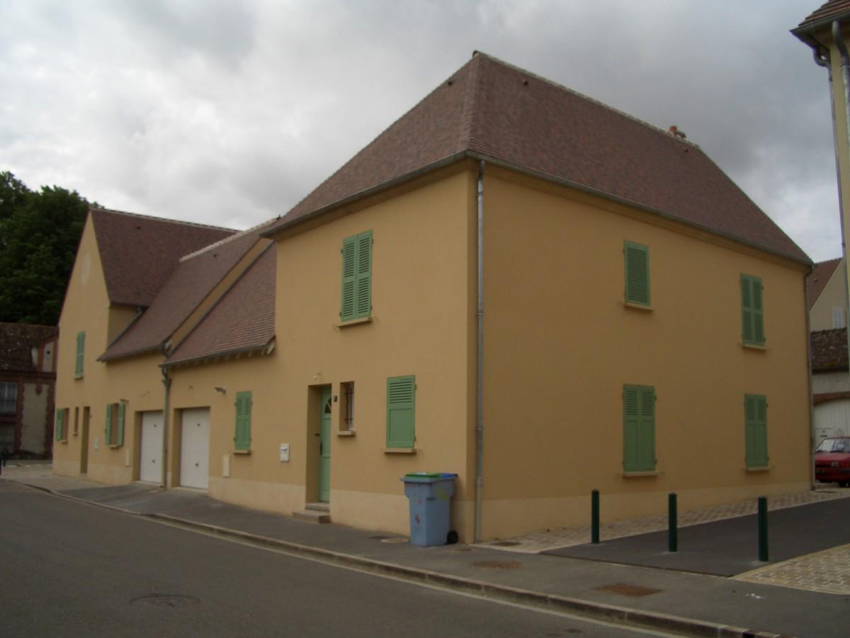 St Mathieu 026
