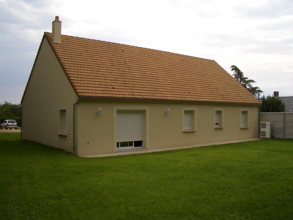 St Mathieu 003