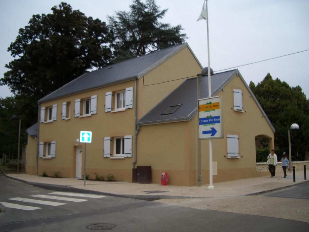 Montigny gardiens 001