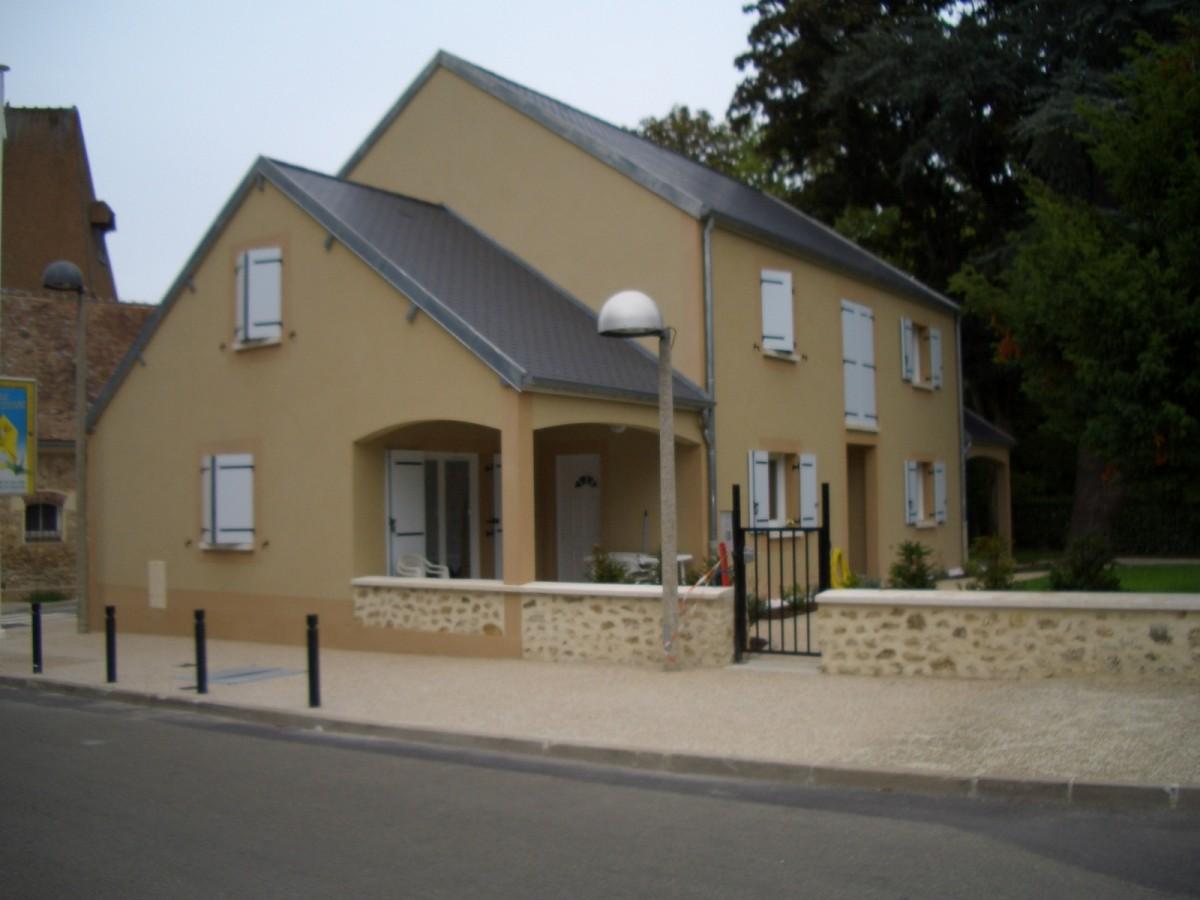 Montigny gardiens 002