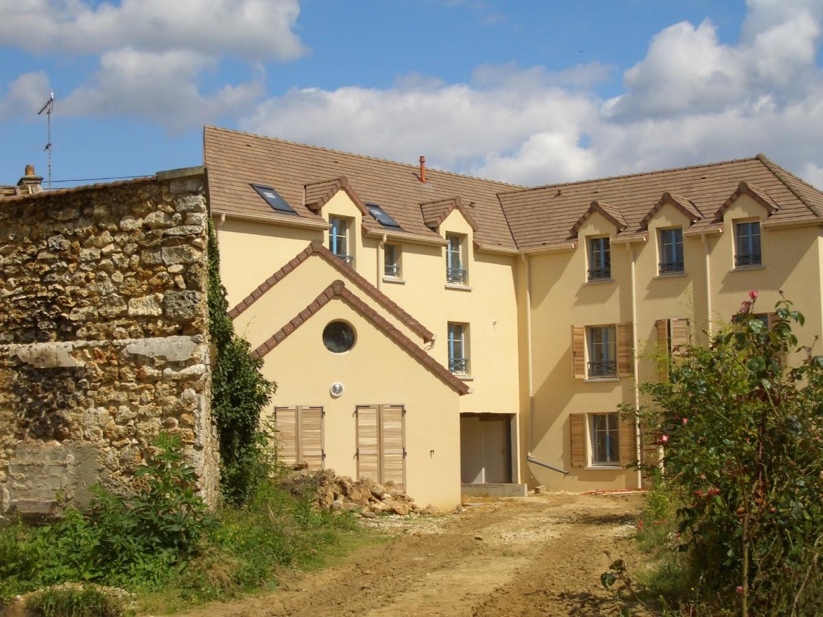 St Mathieu 068
