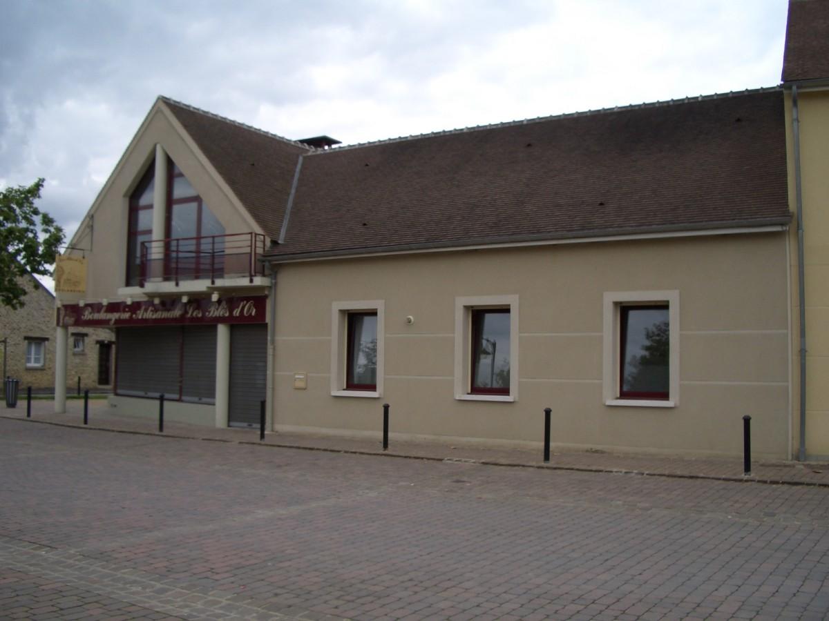 St Mathieu 001