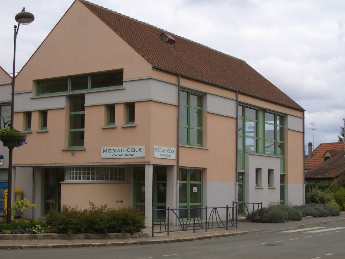 St Mathieu 011